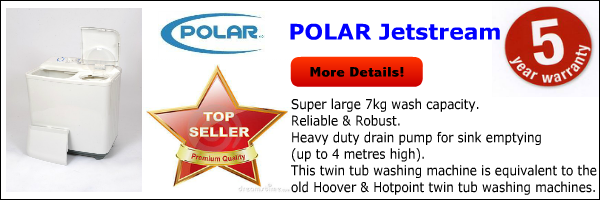 Jetstream_ts.png