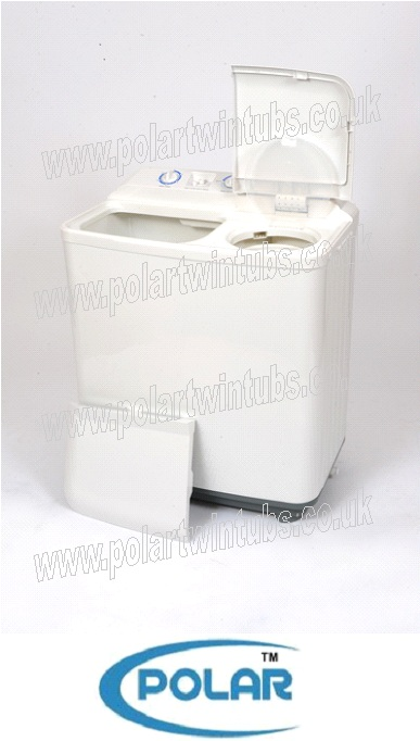 Polar_Jetstream_Twin_tub_Washing_Machine_7.jpg