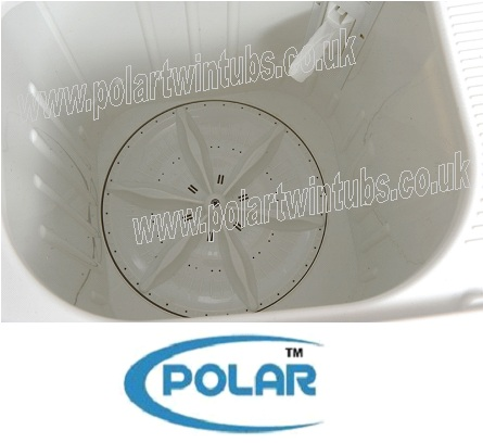 Polar_Jetstream_Twin_tub_Washing_Machine_8.jpg