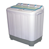 Polar™ XPB48 Twin tub