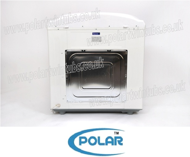 Polar_Crystal_Jet_Twin_tub_Washing_Machine_4.jpg