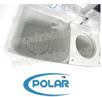 Polar_Crystal_Jet_Twin_tub_Washing_Machine_5.jpg