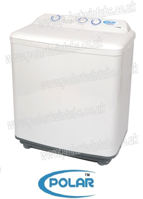 Polar_Jetstream_Twin_tub_Washing_Machine_6.jpg