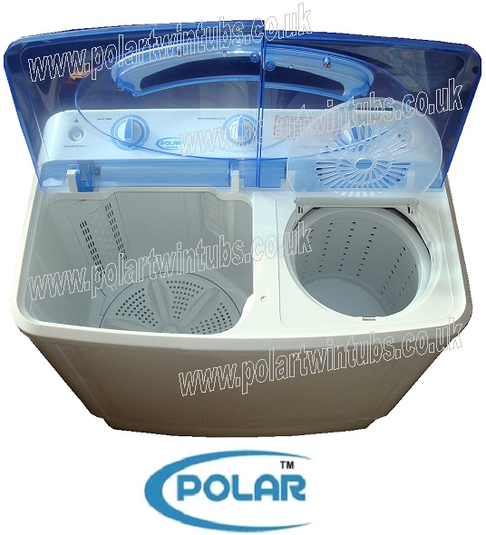 Polar_Quiet_Storm_Twin_tub_Washing_Machine_10.jpg