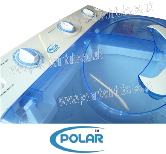 Polar_Quiet_Storm_Twin_tub_Washing_Machine_11.jpg