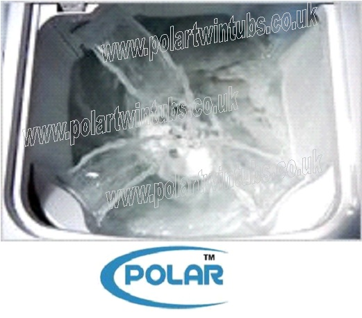 Polar_Quiet_Storm_Twin_tub_Washing_Machine_14.jpg