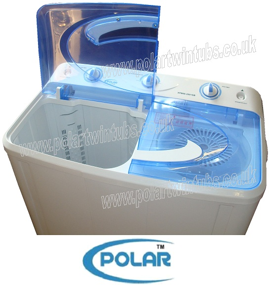 Polar_Quiet_Storm_Twin_tub_Washing_Machine_9.jpg